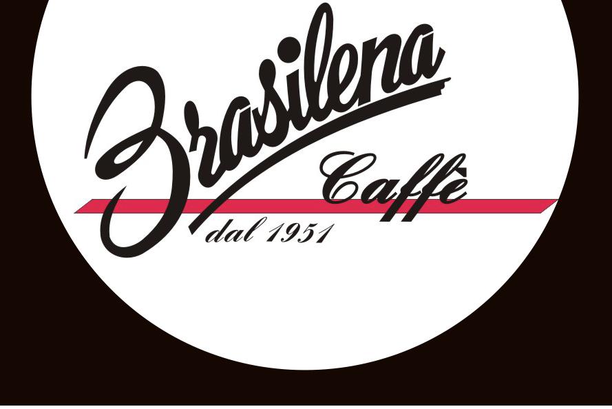 Brasilena Caffè